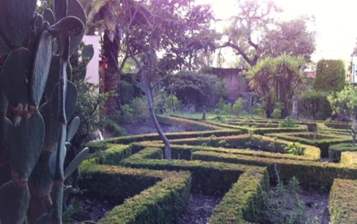 Foto de casa en venta en  1, san miguel de allende centro, san miguel de allende, guanajuato, 679345 No. 13