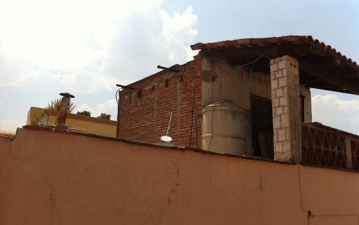Foto de casa en venta en  1, san miguel de allende centro, san miguel de allende, guanajuato, 679577 No. 05