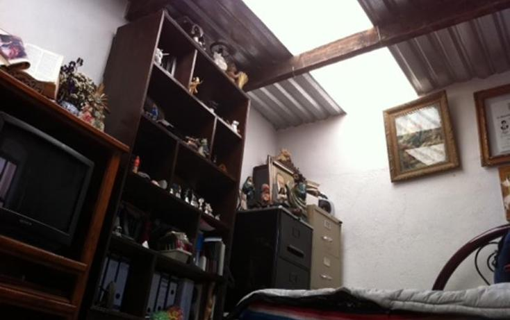 Foto de casa en venta en  1, san miguel de allende centro, san miguel de allende, guanajuato, 679577 No. 07