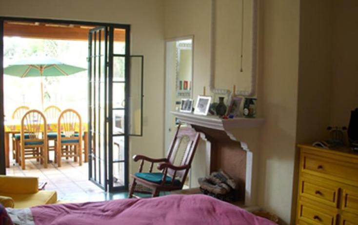 Foto de casa en venta en  1, san miguel de allende centro, san miguel de allende, guanajuato, 679629 No. 02