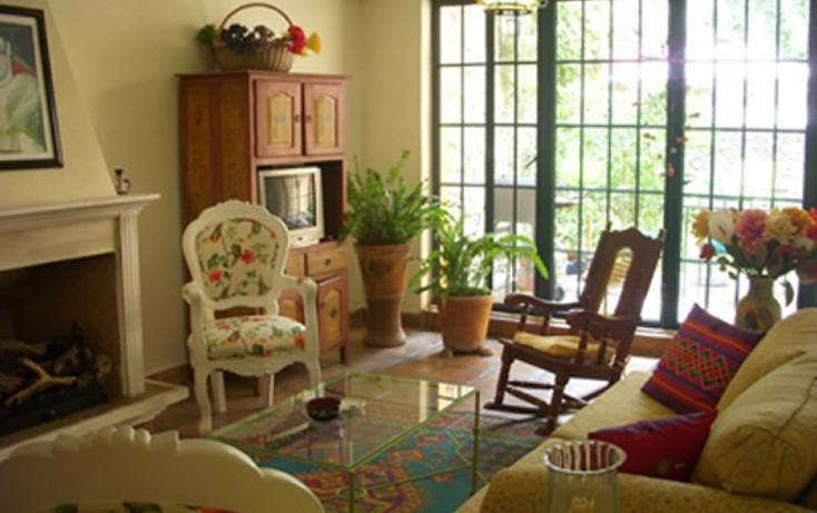 Foto de casa en venta en  1, san miguel de allende centro, san miguel de allende, guanajuato, 679629 No. 06