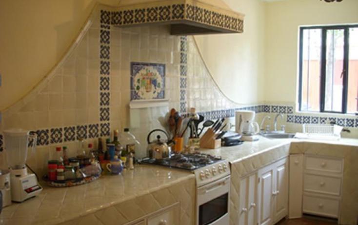 Foto de casa en venta en  1, san miguel de allende centro, san miguel de allende, guanajuato, 679629 No. 07