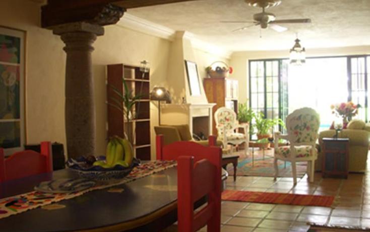 Foto de casa en venta en  1, san miguel de allende centro, san miguel de allende, guanajuato, 679629 No. 09