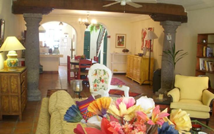 Foto de casa en venta en  1, san miguel de allende centro, san miguel de allende, guanajuato, 679629 No. 11
