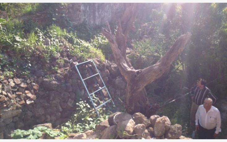 Foto de casa en venta en  1, san miguel de allende centro, san miguel de allende, guanajuato, 679753 No. 08