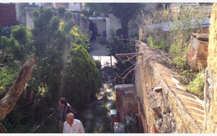 Foto de casa en venta en  1, san miguel de allende centro, san miguel de allende, guanajuato, 679753 No. 09