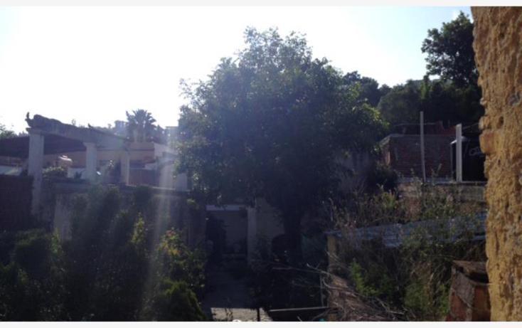 Foto de casa en venta en  1, san miguel de allende centro, san miguel de allende, guanajuato, 679753 No. 10