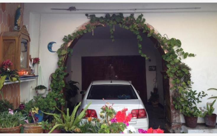 Foto de casa en venta en  1, san miguel de allende centro, san miguel de allende, guanajuato, 679753 No. 18
