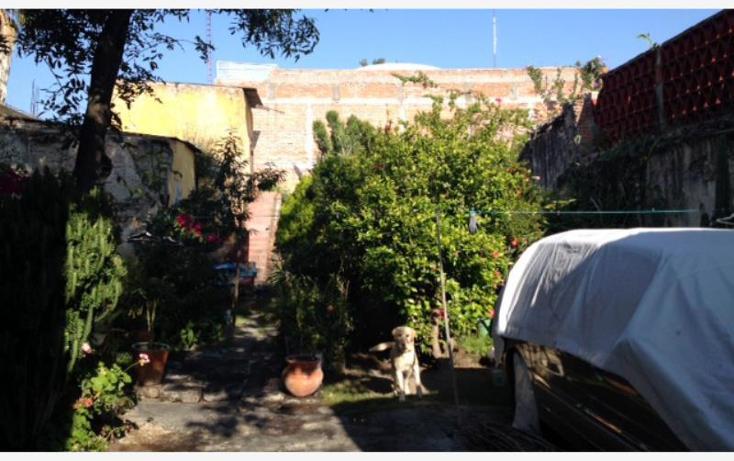 Foto de casa en venta en  1, san miguel de allende centro, san miguel de allende, guanajuato, 679753 No. 19