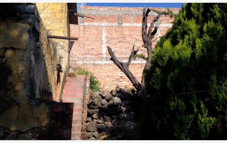 Foto de casa en venta en  1, san miguel de allende centro, san miguel de allende, guanajuato, 679753 No. 20