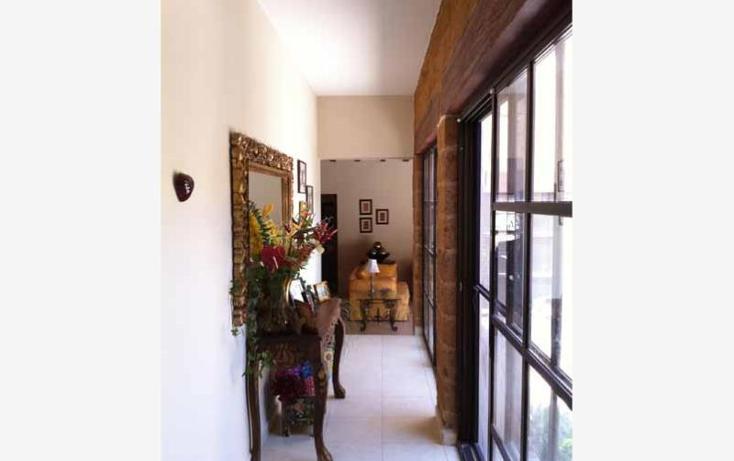 Foto de casa en venta en  1, san miguel de allende centro, san miguel de allende, guanajuato, 679857 No. 01
