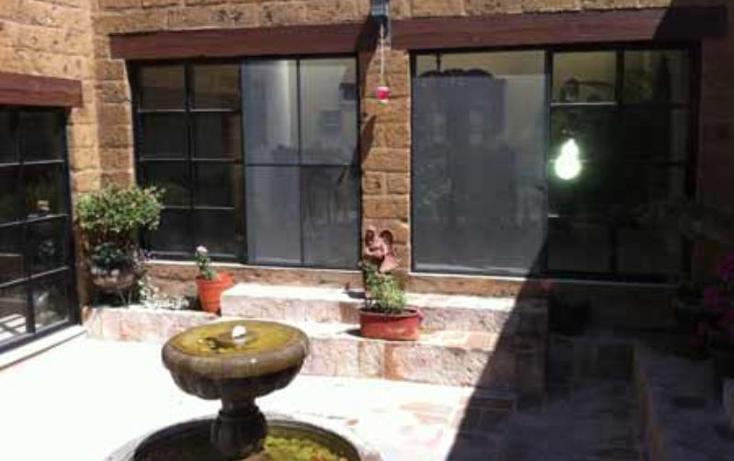 Foto de casa en venta en  1, san miguel de allende centro, san miguel de allende, guanajuato, 679857 No. 02