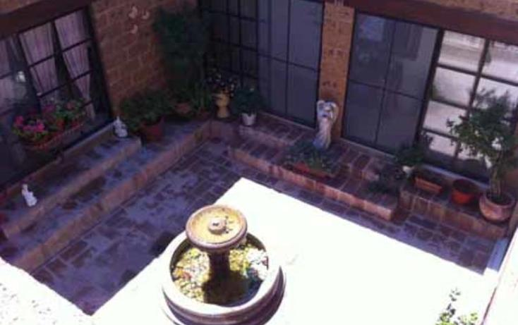 Foto de casa en venta en  1, san miguel de allende centro, san miguel de allende, guanajuato, 679857 No. 05