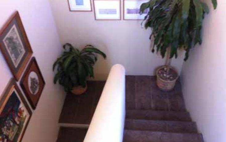 Foto de casa en venta en  1, san miguel de allende centro, san miguel de allende, guanajuato, 679857 No. 07