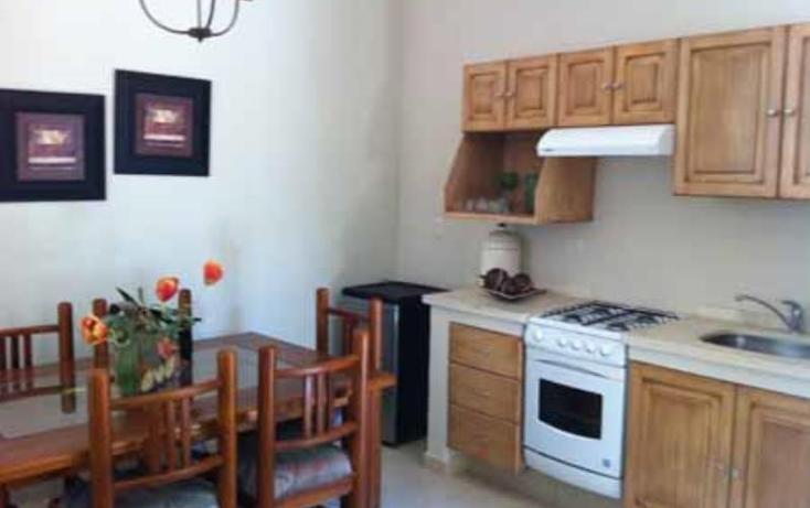 Foto de casa en venta en  1, san miguel de allende centro, san miguel de allende, guanajuato, 679857 No. 09