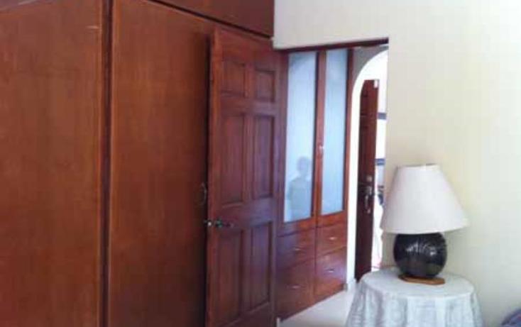 Foto de casa en venta en  1, san miguel de allende centro, san miguel de allende, guanajuato, 679857 No. 11