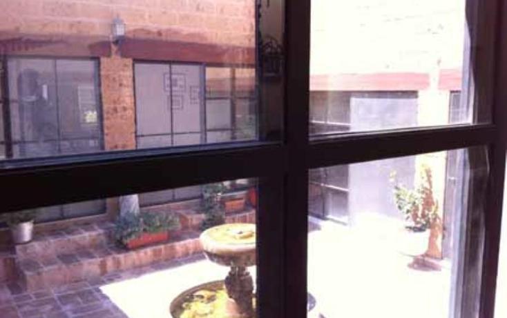 Foto de casa en venta en  1, san miguel de allende centro, san miguel de allende, guanajuato, 679857 No. 12