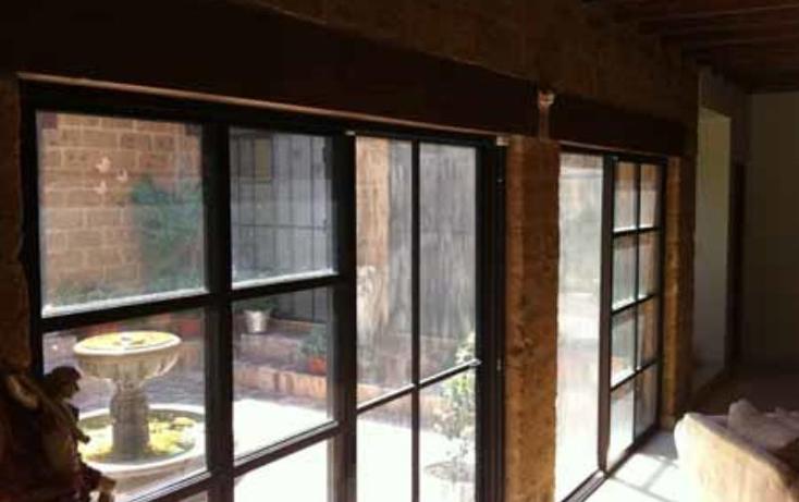 Foto de casa en venta en  1, san miguel de allende centro, san miguel de allende, guanajuato, 679857 No. 13
