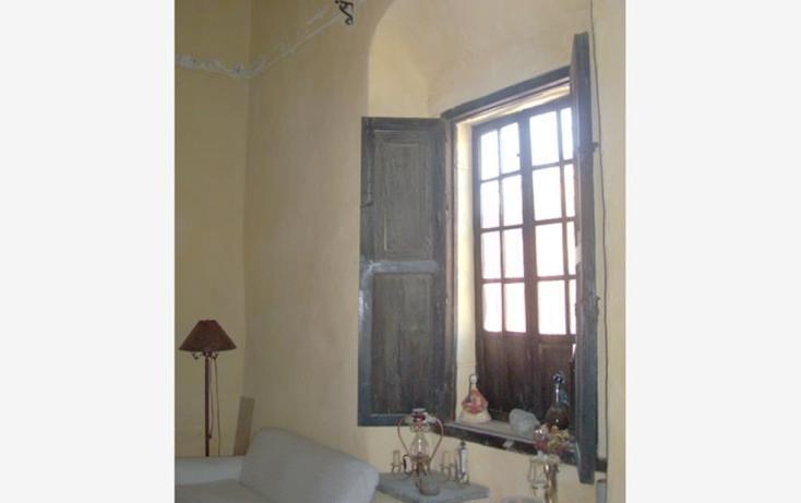 Foto de casa en venta en  1, san miguel de allende centro, san miguel de allende, guanajuato, 679897 No. 01