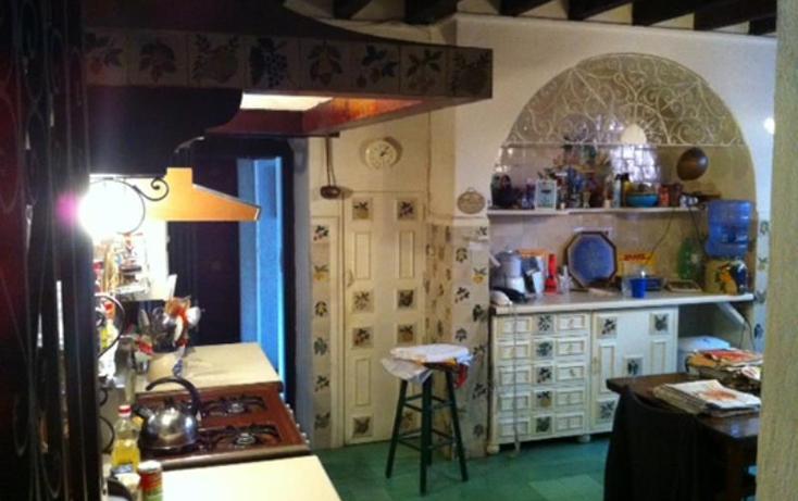 Foto de casa en venta en  1, san miguel de allende centro, san miguel de allende, guanajuato, 679905 No. 05