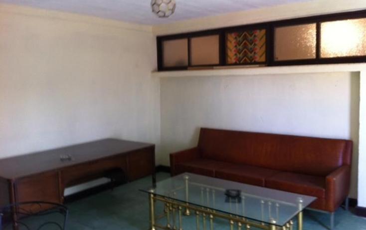 Foto de casa en venta en  1, san miguel de allende centro, san miguel de allende, guanajuato, 679905 No. 09