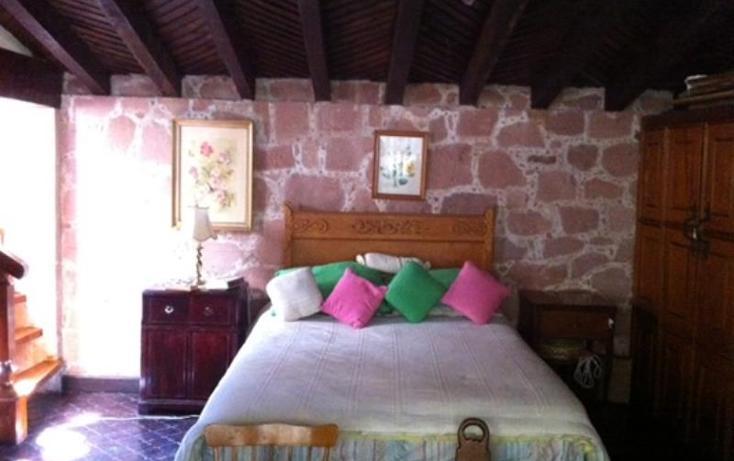 Foto de casa en venta en  1, san miguel de allende centro, san miguel de allende, guanajuato, 679905 No. 12