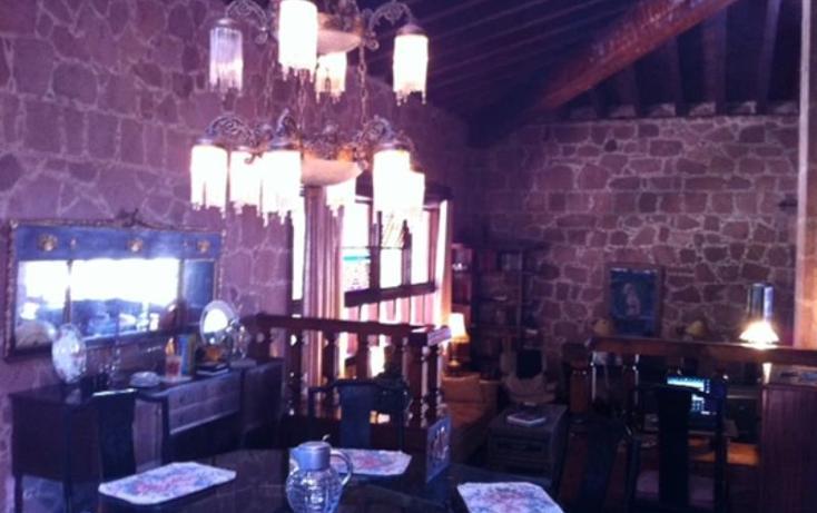 Foto de casa en venta en  1, san miguel de allende centro, san miguel de allende, guanajuato, 679905 No. 15