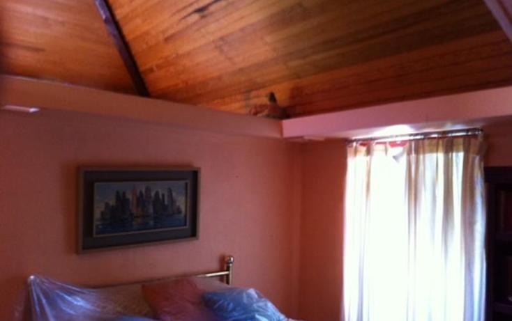 Foto de casa en venta en  1, san miguel de allende centro, san miguel de allende, guanajuato, 679905 No. 20