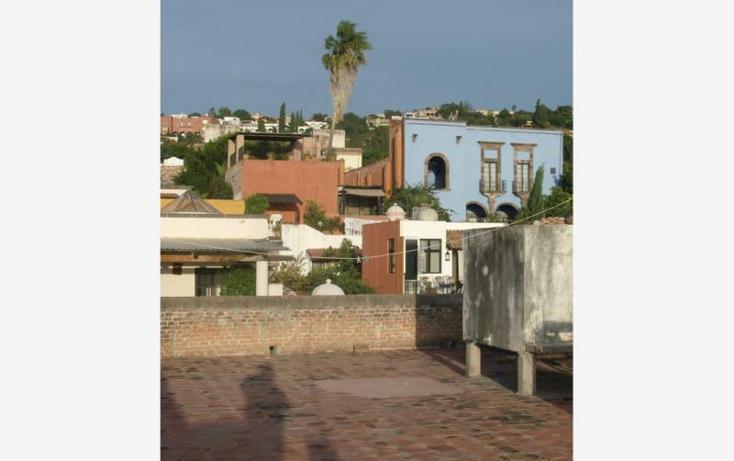 Foto de casa en venta en  1, san miguel de allende centro, san miguel de allende, guanajuato, 679921 No. 05