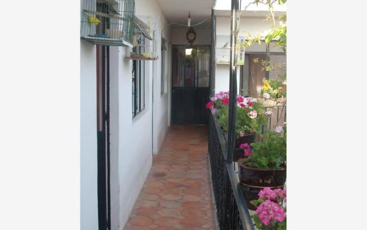 Foto de casa en venta en  1, san miguel de allende centro, san miguel de allende, guanajuato, 679921 No. 09