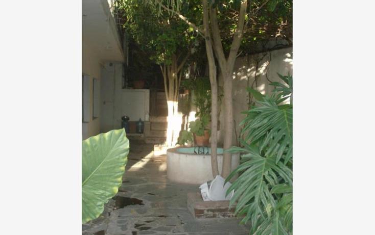 Foto de casa en venta en  1, san miguel de allende centro, san miguel de allende, guanajuato, 679921 No. 10