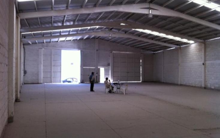 Foto de casa en venta en calzada de la estacion 1, san miguel de allende centro, san miguel de allende, guanajuato, 679945 No. 04