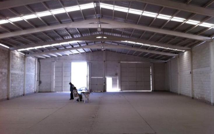 Foto de casa en venta en calzada de la estacion 1, san miguel de allende centro, san miguel de allende, guanajuato, 679945 No. 06