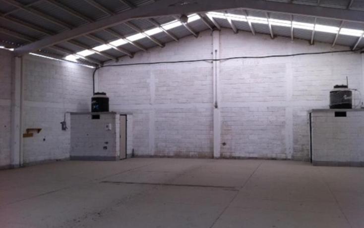 Foto de casa en venta en calzada de la estacion 1, san miguel de allende centro, san miguel de allende, guanajuato, 679945 No. 07