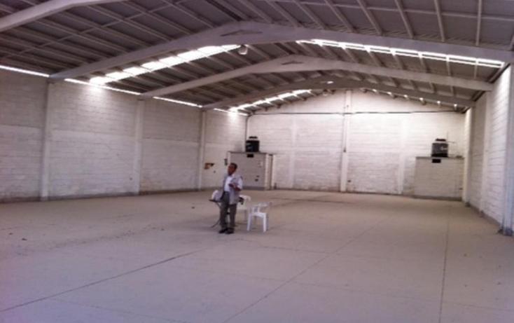 Foto de casa en venta en  1, san miguel de allende centro, san miguel de allende, guanajuato, 679945 No. 10