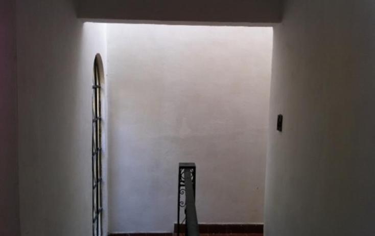 Foto de casa en venta en  1, san miguel de allende centro, san miguel de allende, guanajuato, 679949 No. 04