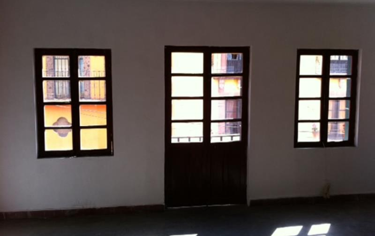 Foto de casa en venta en  1, san miguel de allende centro, san miguel de allende, guanajuato, 679949 No. 05