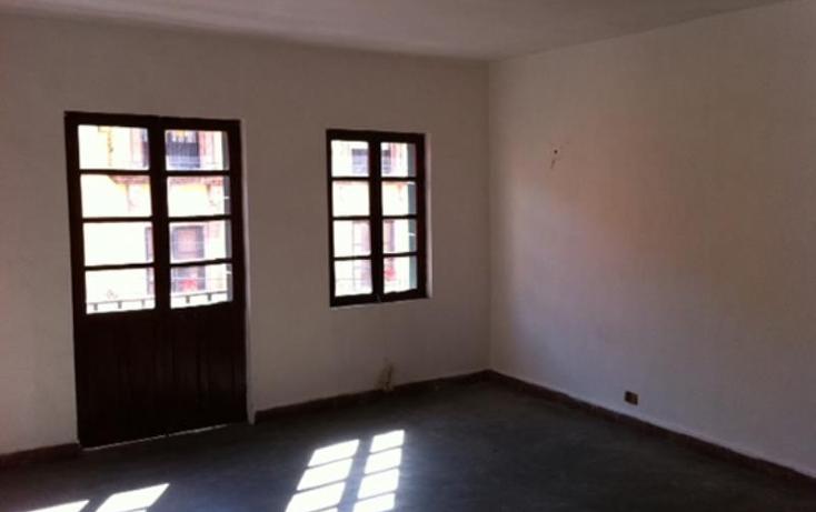 Foto de casa en venta en  1, san miguel de allende centro, san miguel de allende, guanajuato, 679949 No. 07
