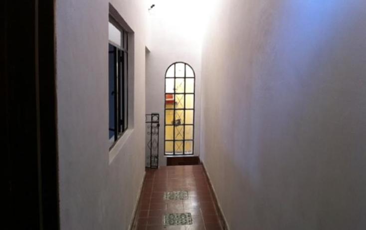 Foto de casa en venta en  1, san miguel de allende centro, san miguel de allende, guanajuato, 679949 No. 12