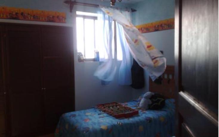 Foto de casa en venta en  1, san miguel de allende centro, san miguel de allende, guanajuato, 679961 No. 11