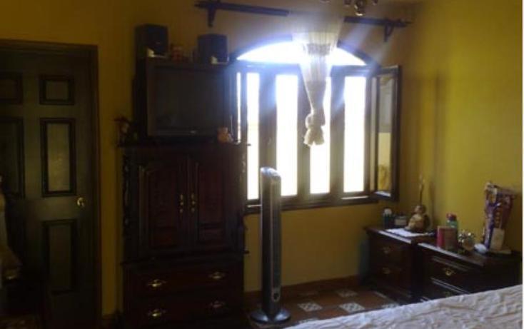 Foto de casa en venta en  1, san miguel de allende centro, san miguel de allende, guanajuato, 679961 No. 12