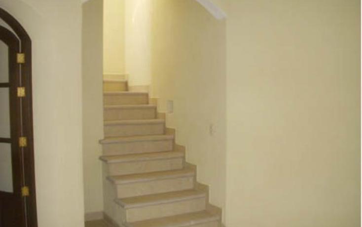 Foto de casa en venta en  1, san miguel de allende centro, san miguel de allende, guanajuato, 680193 No. 01