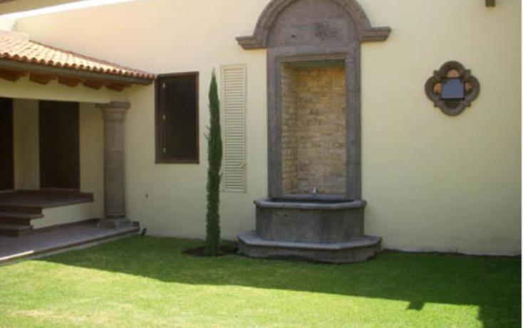 Foto de casa en venta en  1, san miguel de allende centro, san miguel de allende, guanajuato, 680193 No. 03