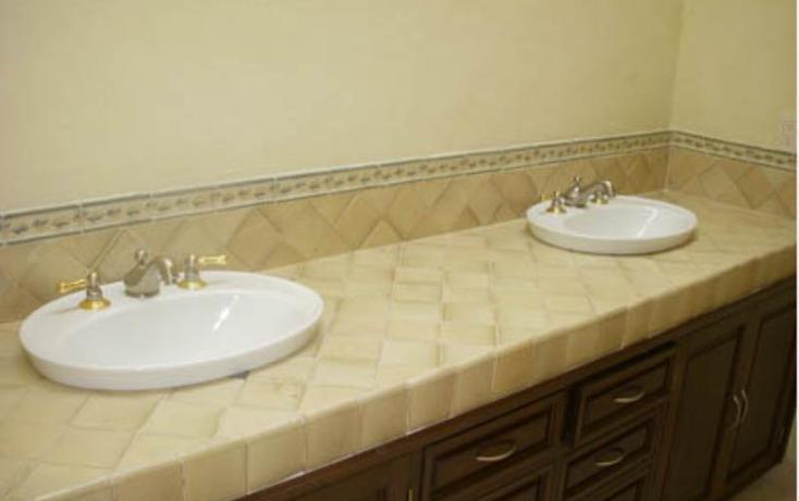 Foto de casa en venta en  1, san miguel de allende centro, san miguel de allende, guanajuato, 680193 No. 07