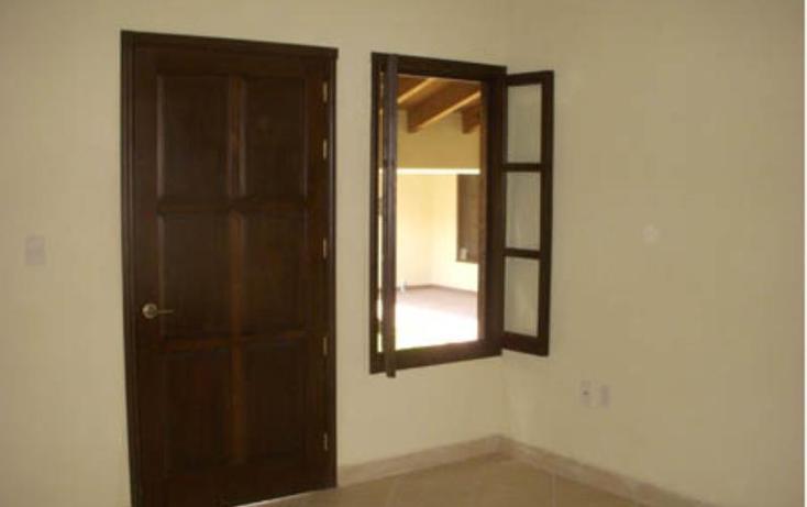 Foto de casa en venta en  1, san miguel de allende centro, san miguel de allende, guanajuato, 680193 No. 08
