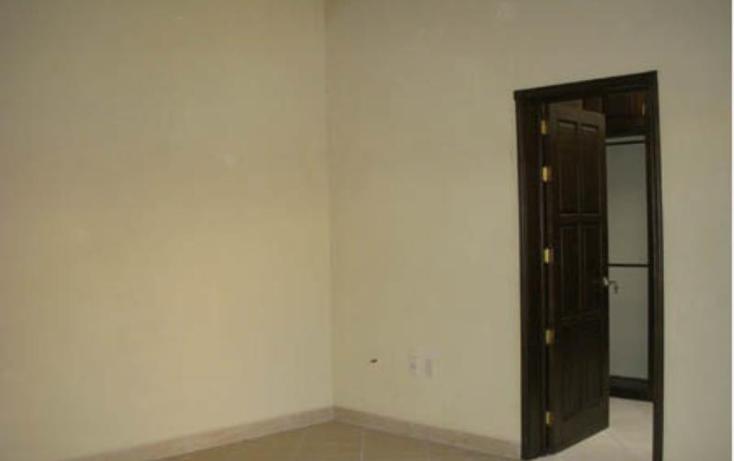 Foto de casa en venta en  1, san miguel de allende centro, san miguel de allende, guanajuato, 680193 No. 10