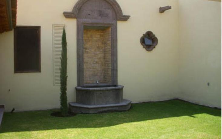 Foto de casa en venta en  1, san miguel de allende centro, san miguel de allende, guanajuato, 680193 No. 14