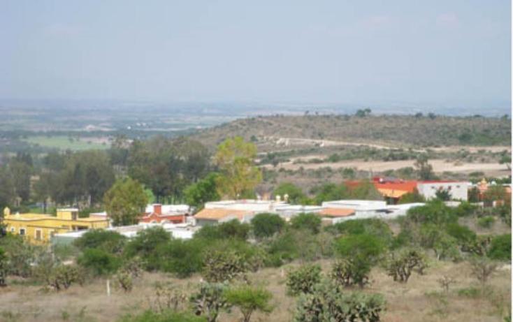 Foto de casa en venta en  1, san miguel de allende centro, san miguel de allende, guanajuato, 680193 No. 17