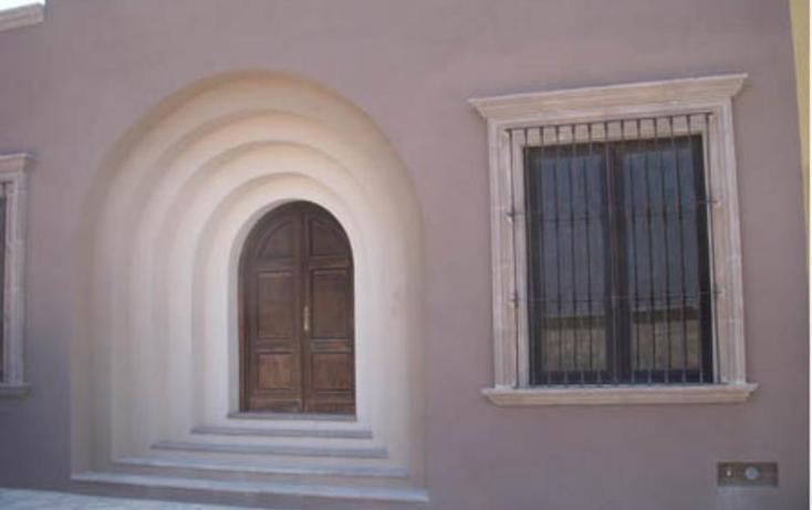 Foto de casa en venta en  1, san miguel de allende centro, san miguel de allende, guanajuato, 680193 No. 22