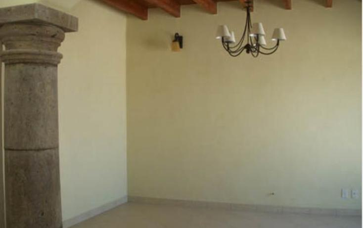 Foto de casa en venta en  1, san miguel de allende centro, san miguel de allende, guanajuato, 680193 No. 23